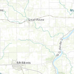 Illinois Floodplain Maps - FIRMS on new world map canada, zoomed in world map, color map of canada, close up map of canada, landscape map of canada, atlas map of canada,