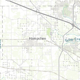 Illinois Floodplain Maps - FIRMS on elgin il road map, kane county municipalities, quincy il road map, illinois county map, bloomington il road map, wheaton il road map, kane county treasure map, kane county township map, champaign il road map, kane county boundaries, belleville il road map, centralia il road map, kane co map, will county il boundary map, downers grove il road map, algonquin il area map, il will county border map, kane county utah map, kane county map with cities, rockford il road map,