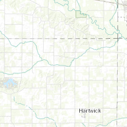 Mollie Tibbets Search FAA Issues Flight Restriction For Portion Of - Faa no fly zone map