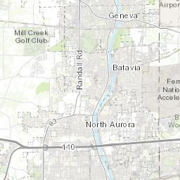 1905 DeKalb County Plat Map on map of lake county il, map of gallatin county il, map of henderson county il, map of st. clair county il, map of rock island county il, map of jo daviess county il, map of franklin county il, map of jersey county il, map of union county il, map of dupage county il, map of jasper county il, map of mcdonough county il, map of stephenson county il, map of cook county il, towns in kane county il, map of schuyler county il, map of woodford county il, map of richland county il, map of bond county il, map of stark county il,