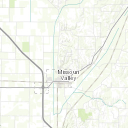 Douglas County School District Map