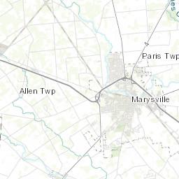 Blueprint columbus program overveiw franklin county oh esri here garmin intermap usgs nga epa usda nps columbus gis malvernweather Images
