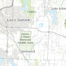 Regional Trails & Bikeways Map - Active Transportation - Modes ... on usa map little rock, usa map denver co, usa map new orleans la, usa map memphis tn, usa map washington dc, usa map san diego ca, usa map saint paul mn, usa map newark nj, usa map richmond va, usa map greensboro nc, usa map tyler tx, usa map lake charles la, usa map nashville tn, usa map rochester ny, usa map nebraska, usa map kentucky, usa map billings mt, usa map charlotte nc, usa map durham nc, usa map buffalo ny,
