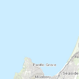 FEMA Flood Map City Of Salinas - Fema firm maps gis