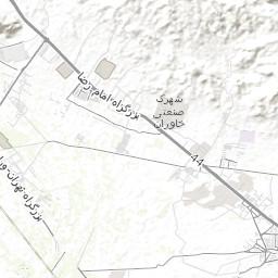 Iran Karte Deutsch.Luftverschmutzung In Teheran Echtzeit Karte Des Luftqualitätsindex