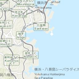 Air Pollution in Yokohama: Real-time Air Quality Index Visual Map on hilla map, asahikawa map, suginami map, taiohae map, nakameguro map, pusan map, nagasaki map, gotemba map, hokkaido map, honshu map, osaka map, kyoto map, japan map, kobe map, kanagawa map, shonan map, nagoya map, manila map, kawasaki map, taipei map,