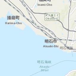 Osaka Bay | Ecologically or Biologically Significant Marine ...