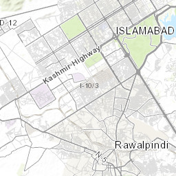 Air Pollution in Rawalpindi: Real-time Air Quality Index ...