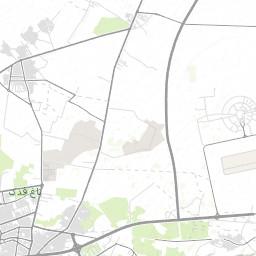 Luftverschmutzung in Isfahan: Echtzeit-Karte des ...