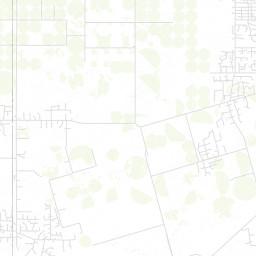 Hobbs gis 20 fire map publicscrutiny Choice Image
