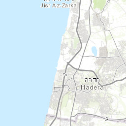 Air Pollution in Kfar Saba - Sharon - Carmel: Real-time Air Quality on map of jerusalem, map of elat, map of herzliya, map of sadr city, map of rafah, map of west bank, map of golan heights, map of dead sea, map of palestine, map of shibam, map of damascus, map of timnah, map of ginosar, map of beirut, map of tripoli, map of istanbul, map of kabul, map of eliat, map of perm, map of sorocaba,