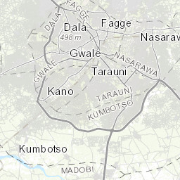 DENSITY MAP OF WARDS IN MADOBI L.G.A KANO STATE on rivers state map, anambra state map, edo state map, ebonyi state map, adamawa state map, kwara state map, nigeria map, alabama state map, katsina map, sambisa forest map, lagos state map, port harcourt map, ogun state map, osun state map, bayelsa state map, state zip code map, oyo state map, borno state map, benue state map, imo state map,