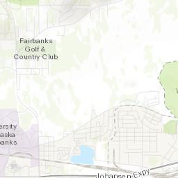 FNSB Air Quality Index Maps - Sniffer_Run_2015-03