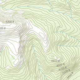 105K 055 - Vangorda - Occurrence Details - Yukon Geological Survey