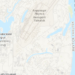 3G / 4G / 5G coverage in Yakutsk - nPerf Yakutsk Russia Map on yurga russia map, khabarovsk russia map, chita russia map, hawaii russia map, sakha russia map, vilnius russia map, volga river map, irkutsk russia map, elista russia map, tynda russia map, volsk russia map, tallinn russia map, markovo russia map, vladivostok russia map, siberia russia map, yerevan russia map, petropavlovsk-kamchatsky russia map, altai krai russia map, yakutia russia map, simferopol russia map,