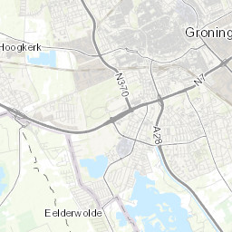 Air Pollution in Groningen: Real-time Air Quality Index ...