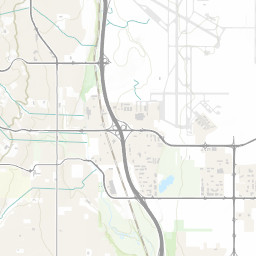 The City of Calgary Cycling and walking route maps