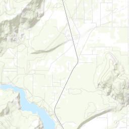 Spirit Lake | Idaho Fishing Planner