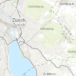 Zurich Map 2019 - bars, clubs, saunas, hotels & more ... on montreal neighborhood map, tokyo neighborhood map, barcelona neighborhood map, seoul neighborhood map, rio de janeiro neighborhood map, cape town neighborhood map, edinburgh neighborhood map, bangkok neighborhood map, santiago neighborhood map, merida neighborhood map, basel neighborhood map, bogota neighborhood map, madrid neighborhood map, brussels neighborhood map, warsaw neighborhood map, auckland neighborhood map, calgary neighborhood map, sydney neighborhood map, nairobi neighborhood map,