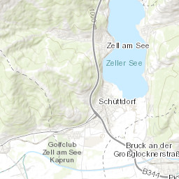 3G / 4G / 5G coverage in Zell am See - nPerf Zell Am See Austria Map on altmunster austria map, budapest austria map, zell am zee austria, tyrol austria map, igls austria map, eisenstadt austria map, new i am america map, otztal austria map, stubai austria map, munich austria map, innsbruck austria map, italy germany austria map, mariazell austria map, mauthausen austria map, vienna austria map, hopfgarten austria map, gosau austria map, berlin austria map, attersee austria map, salzkammergut austria map,