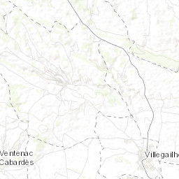 Map Of 4g Coverage France.3g 4g 5g Coverage In Carcassonne Nperf Com