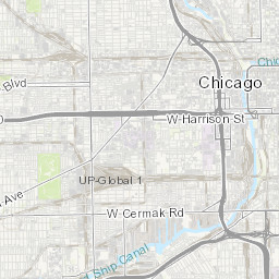 Us Cellular 2g 3g 4g Coverage In Chicago United States Nperf - Us-cellular-national-coverage-map