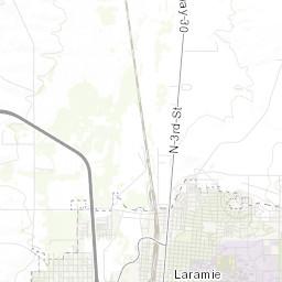 3G / 4G / 5G coverage in Laramie - nPerf.com Laramie Us Map on laramie wyoming elevation map, laramie mountains wyoming, casper wyoming map, laramie county wyoming road map, city of laramie wyoming map, fort laramie wyoming map,