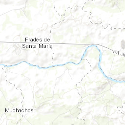 Salamanca Spanien Karte.Mineralienatlas Lexikon Spanien Kastilien Und León Castilla Y