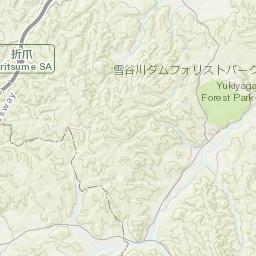 天気 九戸 村