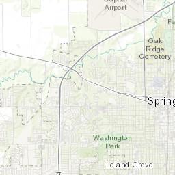 washington state flood history, washington state agriculture map, washington state parks, washington state tourism, washington state county road maps, washington state casino map, washington state geology maps, on washington state flood zone maps