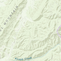WV DNR Recreation Tool - Dnr topo maps