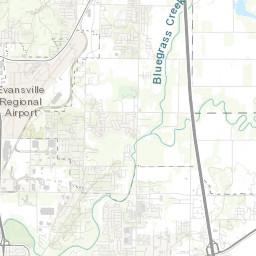 More Enforceable Noise Ordinance Pes Evansville City Council