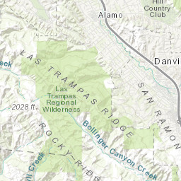 3G / 4G / 5G coverage in Danville - nPerf.com Danville California Map on verona california map, courtland california map, big rock california map, antioch california map, san jose california map, petaluma california map, valley city california map, pleasant hill california map, northern california map, benton california map, danville ca, charlotte california map, janesville california map, cedarville california map, lexington california map, newton california map, cherry valley california map, pensacola california map, diamond springs california map, glencoe california map,