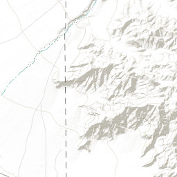 3G / 4G / 5G coverage in Pahrump - nPerf com