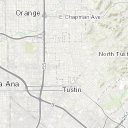 Electric Outage Map | Anaheim, CA - Official Website on