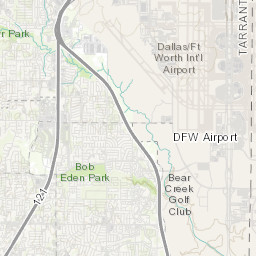Arlington Police Department Active 911 Calls
