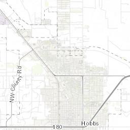 Hobbs gis 20 crime index map publicscrutiny Choice Image