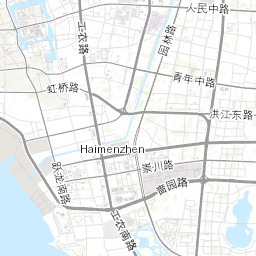 China Mobile 3G / 4G / 5G coverage in Nantong, China - nPerf com