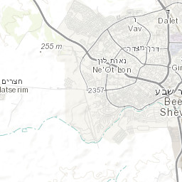 Cellcom 3G / 4G / 5G coverage in Beersheba, Israel - nPerf.com on broadband coverage map, us cellular coverage map, telefonica coverage map, sprint coverage map, celcom coverage map, t-mobile coverage map, appalachian wireless coverage map, oi coverage map, aio wireless coverage map, mobitel coverage map, cellular one coverage map, europe cellular coverage map, c spire wireless coverage map, straight talk coverage map, kyivstar coverage map, verizon coverage map, southern linc coverage map, at&t coverage map, vodacom coverage map, west central wireless coverage map,