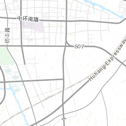 China Mobile 3G / 4G / 5G coverage in Jiaxing, China - nPerf com