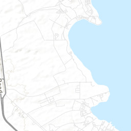 Makadi Bay Karte.3g 4g 5g Empfang Bitraten In Makadi Bay Nperf Com
