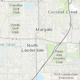 Fort Lauderdale Map 2019 - bars, clubs, ... on ft lee area map, miami area map, central florida orlando area map, sarasota area map, ft myers area map, ft lewis area map, crystal river area map, new smyrna beach area map, fort lauderdale beach map, ft. lauderdale florida map, clearwater area map, ft walton area map, gainesville area map, ft. lauderdale tourist map, fort lauderdale hotel map, fort lauderdale florida airport map, port richey area map, palm bay area map, ft knox area map, palm coast area map,