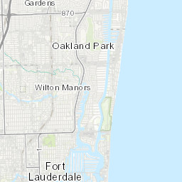 Fort Lauderdale Map 2019 - bars, clubs, ... on san petersburg map, miami beach, lauderdale isles map, ne palm bay map, panama city, pompano beach, st. augustine, greater sarasota map, marco island map, fort myers, colorado springs map, daytona map, naples map, boca raton, west palm beach, north jacksonville map, hutchinson beach map, broward county map, port canaveral map, broward county, palm beach florida map, hypoluxo island map, ft. lauderdale to clearwater map, deerfield beach, south beach, miami map, palm beach, ft. lauderdale tourist map, gladeview map, key west, southwest orlando map, boca raton map, daytona beach,