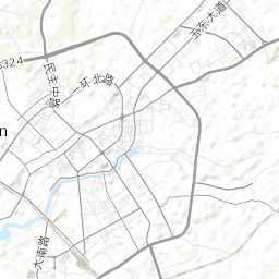 3G / 4G / 5G coverage in Yulin - nPerf Yulin China Map on yulin china weather, shaanxi china on world map, yulin qingdao map,