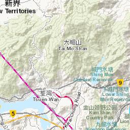 3G / 4G / 5G coverage in Sha Tin - nPerf.com Shatin Hong Kong Map on australia map, canada map, mongolia map, malaysia map, singapore map, angkor map, world map, taiwan map, korea map, china map, kowloon street map, israel map, kuwait map, colombia map, asia map, tsim sha tsui map, india map, global map, macau map, japan map,
