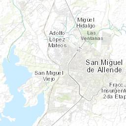 3G / 4G / 5G coverage in San Miguel de Allende - nPerf.com San Miguel De Allende Map on rio de janeiro map, rincon de guayabitos map, ixtapan de la sal map, queretaro map, real de catorce map, puerto vallarta map, ixtapa zihuatanejo map, hermosillo map, segovia spain on a map, mexico map, puebla on map, latin america map, chichen itza map, morelia map, cozumel map, san miguel county nm map, antigua guatemala map, buenos aires map, isla mujeres map, san cristobal de las casas map,