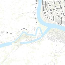 Mytel 3G / 4G / 5G coverage in Yangon, Myanmar - nPerf com
