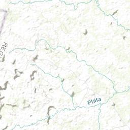 3G / 4G / 5G coverage in Nueva Guinea - nPerf.com Map Of Nueva Guinea Nicaragua on map of pearl lagoon nicaragua, map of masaya nicaragua, map of managua nicaragua, map of tola nicaragua, map of mulukuku nicaragua, map of diriamba nicaragua, map of san juan del sur nicaragua, map of bluefields nicaragua,