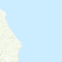 Digicel 3G / 4G / 5G coverage in Bocas del Toro, Panama - nPerf on