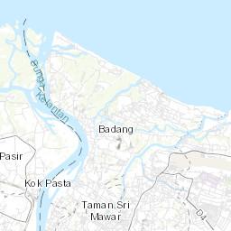 DiGi 3G / 4G / 5G coverage in Kota Bharu, Malaysia - nPerf.com Kelantan Map Usm on ipoh map, kuantan map, negeri sembilan map, labuan map, malaysia map, pulau pinang map, miri map, klang map, meru map, selangor map, gujarat map, terminal bersepadu selatan map, perlis map, colmar tropicale map, tanzania map, putrajaya map, zambezia map, cyprus map, kedah map, sukhothai kingdom map,